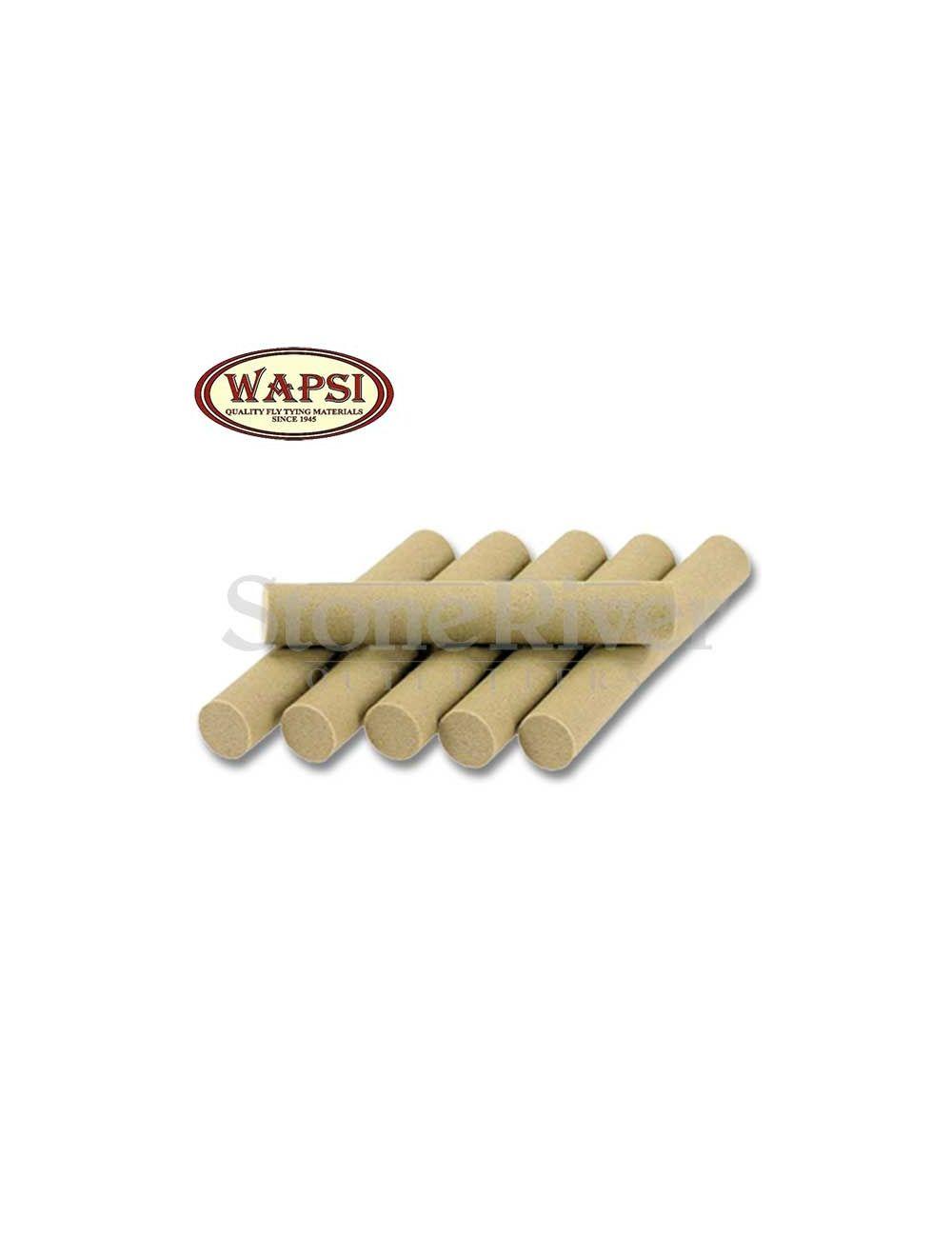 Wapsi Foam Parachute Posts
